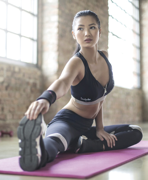 Top 10 Tendències Fitness que arrassen